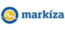 Logo Nadácia Markíza